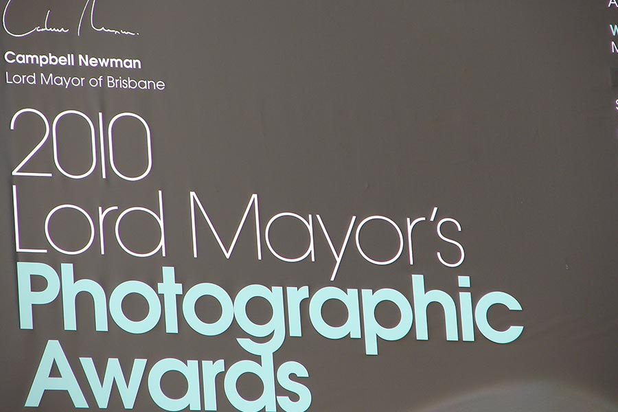Lord Mayors Awards Image 5